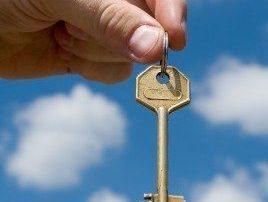 Web Site Design Keys