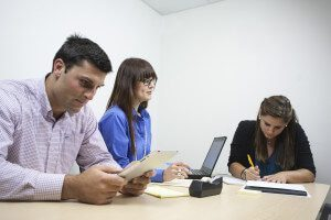 Article Marketing - The Small Business' Best Friend