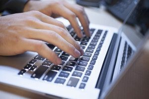 Blogging - Free Marketing Method