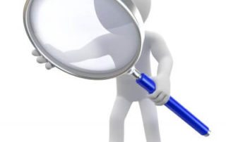 The Fundamentals Of Pay Per Click Search Engine Advertising