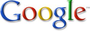 Search Engine Optimization Google Style