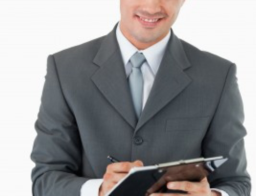 Building Your List At The Speed Of Sound Through Teleseminars