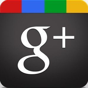 Google Adsense Tips and Tricks...