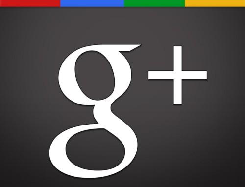 Google Adsense Tips and Tricks…
