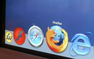 What is a Good Browser?