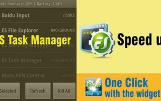 Great Android Apps For Business Professionals