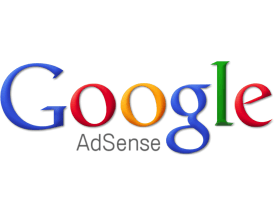 Google Adsense and the Potential for High Profits