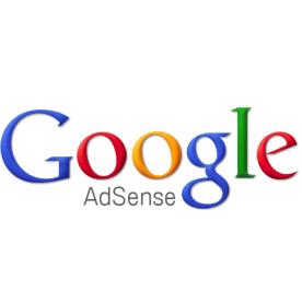 adsense_logo_lg