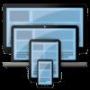 Web Site Design & Marketing must have a responsive web design