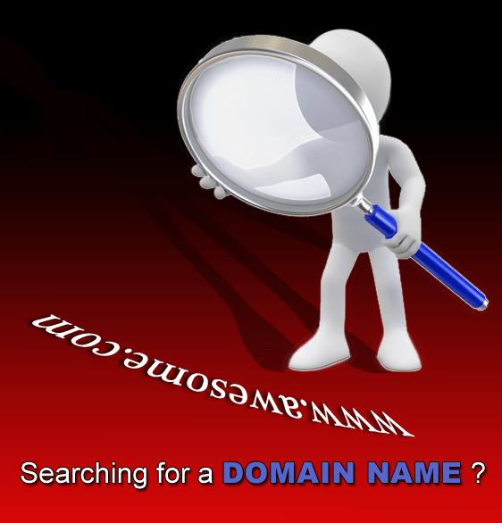 service_tab_pic_Domain