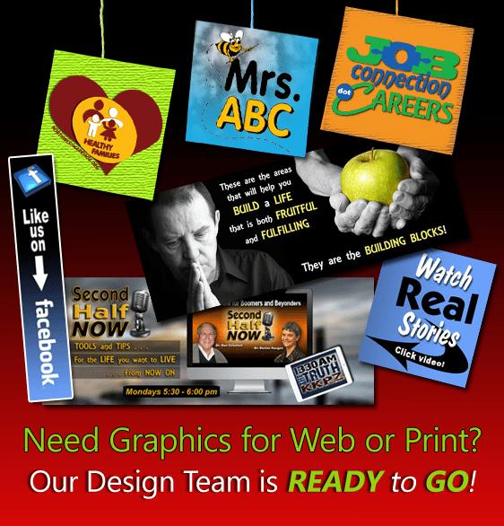 service_tab_pic_Graphics_Logos