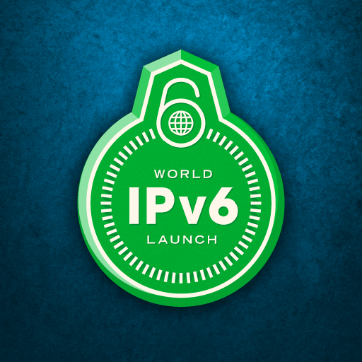 World_IPv6_launch_badge_bg_512