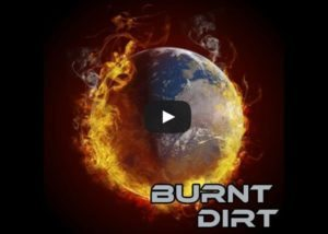 Burnt Dirt