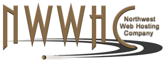 Hosting_logo_NEW_no-LLC_Transparent