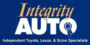 Integrity_Auto_Logo
