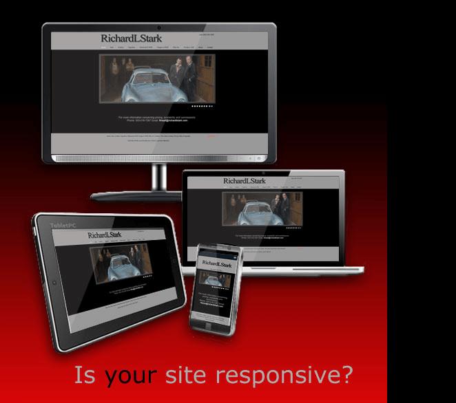 RWD_web_design-2