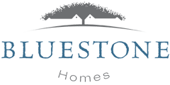 bluestone_homes_logo_transparent_small