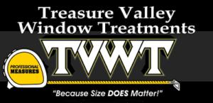 treasure_valley_window_treatments_LOGO