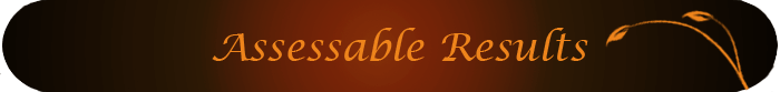 Assessable-Results_Title