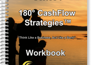 180 Cashflow Strategies