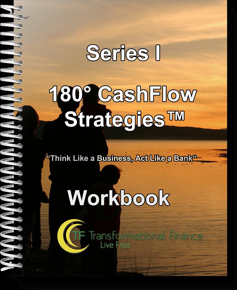 180 Cashflow Strategies