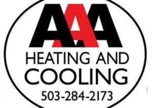 AAA Heating Cooling