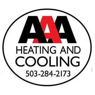 AAA Heating Cooling
