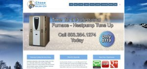 chase-heating-company-web-site 2017