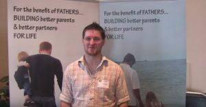 fatherhood-workshop-promotion video