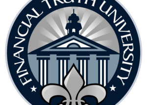 Financial Truth University Logo
