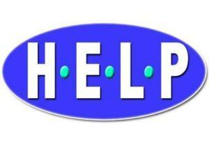 HelpADD