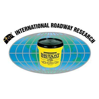Roadway Research
