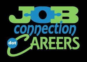 Job Connection Careers Logo