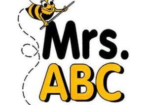 Mrs ABC