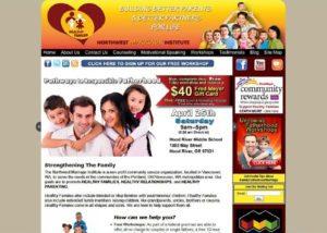 Northwest Marriage Institute
