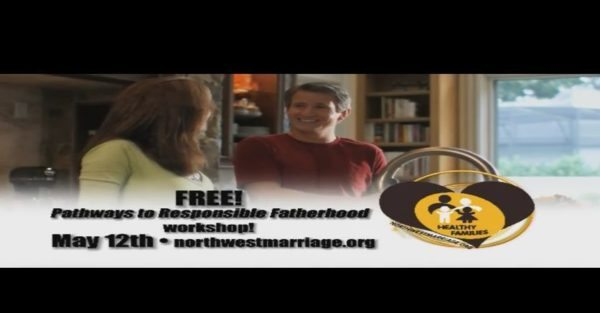 northwest-marriage-institute-workshop-promotions commercial