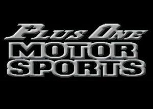 Plus One Motorsports