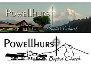 Powellhurst Baptist Church
