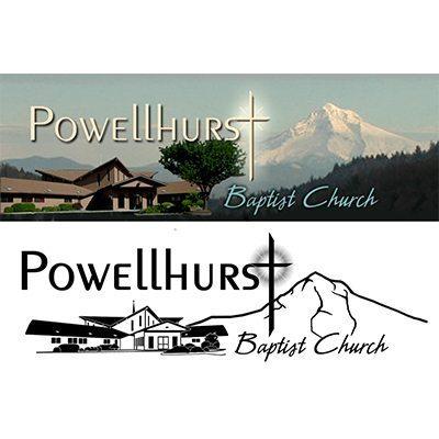 Powellhurst Baptist Church