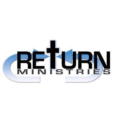 Return Ministries