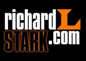 Richard L Stark Logo