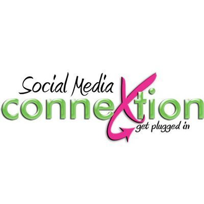 Social Media Connextion
