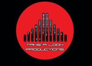 Take A Look Productions