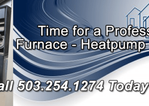 chase-heating-company-fall-tune-up-promotion