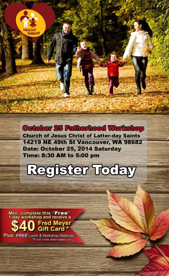 healthy-families-workshop-promotion