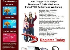 nwmi-fatherhood-newsletter-design