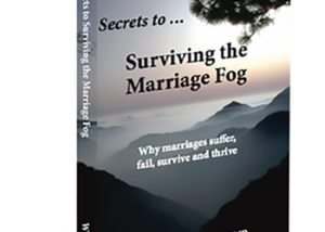 survive-the-fog-book-cover
