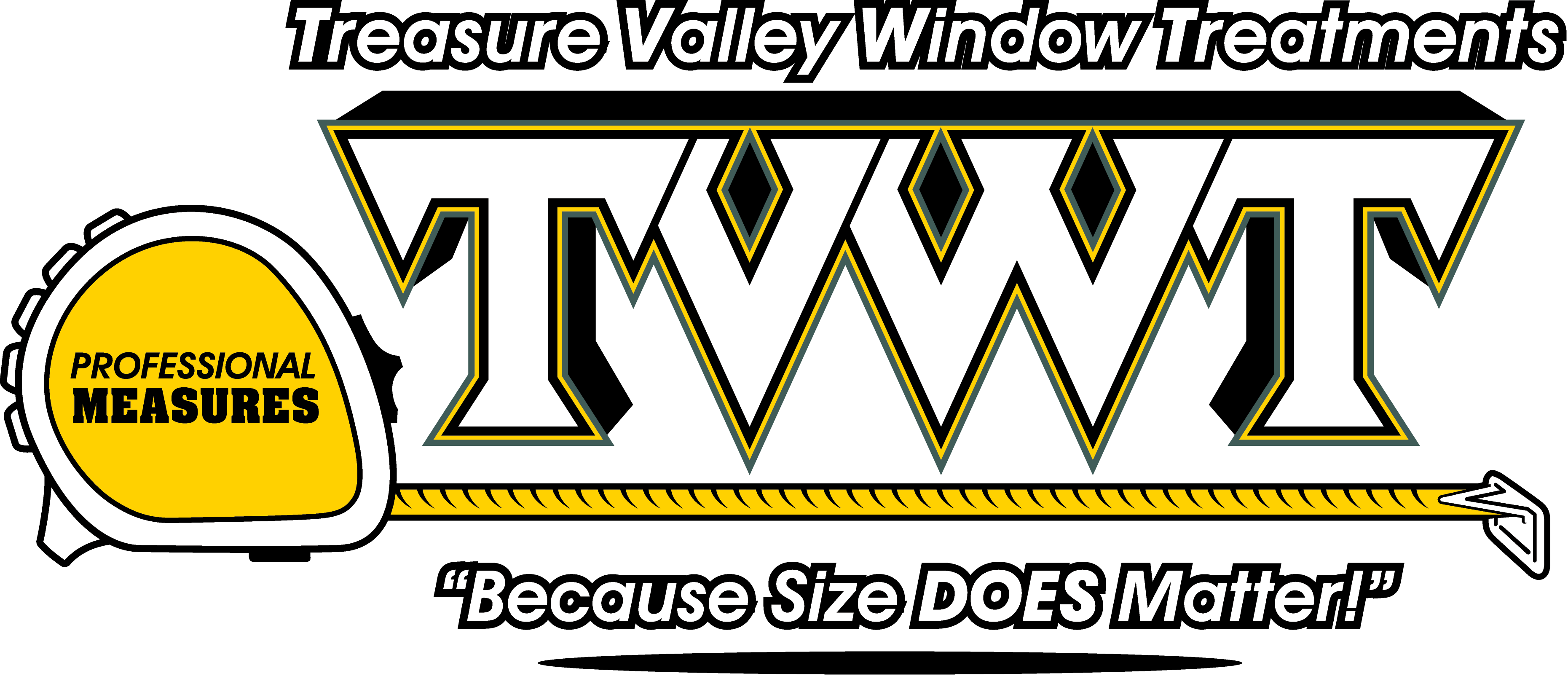treasure-valley-window-treatments-logo
