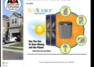 aaa_heating_cooling_facebook_go_solar