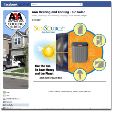 aaa_heating_cooling_facebook_go_solar